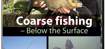 Photo of Coarse fishing – below the surface (Friedfischen – unterhalb der Oberfläche)