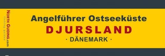 Photo of Buchtipp: Angelführer Ostseeküste Djursland (Dänemark)