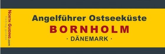 Photo of Buchtipp: Angelführer Ostseeküste Bornholm (Dänemark)
