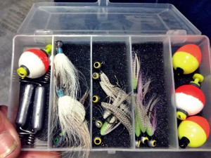 Float_and_Fly_lures