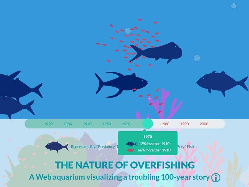 Photo of Angel-News: Die Natur der Überfischung, Elbhochwasser 2013 undmehr