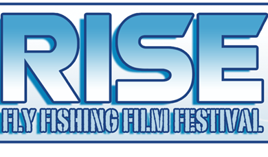 Photo of RISE 2017 – Fly Fishing Film Festival