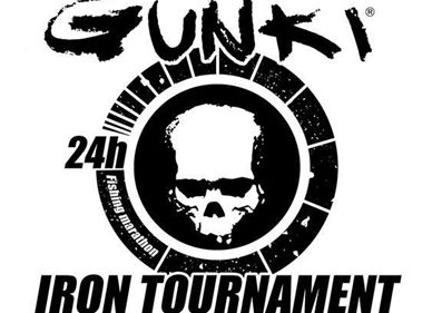 Photo of Gunki Iron Tournament in Rotterdam