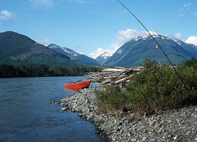 Photo of Aus dem Leben eines Anglers