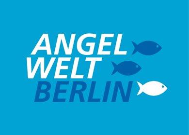 Photo of AngelWelt Berlin 2016 — Wir sind dabei!