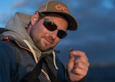 Photo of Gute Polbrille für Angler: Infos, Funktion und Tipps