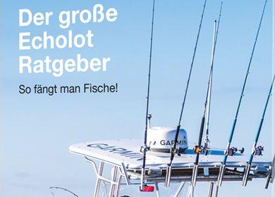 Photo of Buchvorstellung: Der Große Echolot Ratgeber