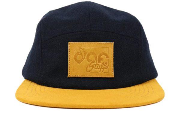 daf_shop_product-image_caps_5panel_blau