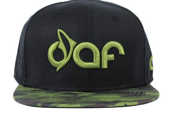 daf_shop_product-image_caps_Camou