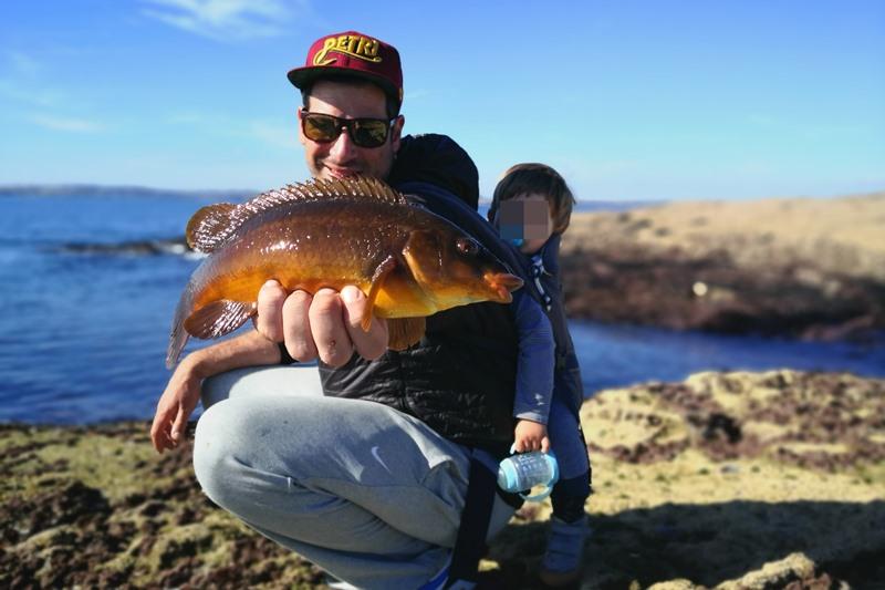 angeln-mit-kindern