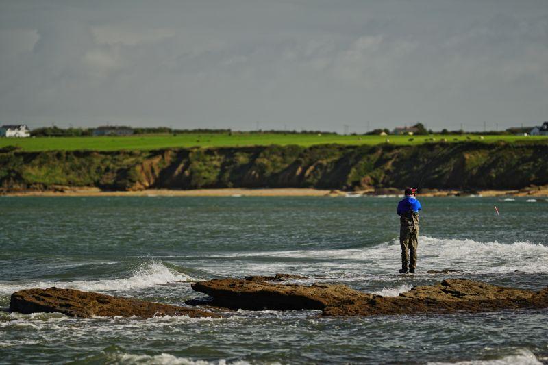 irland-reise