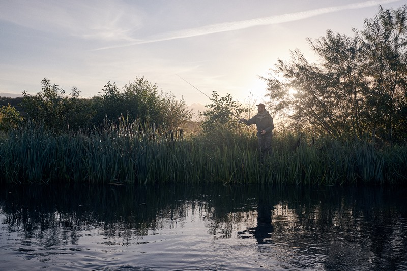 lachse-dänischer-fluss-tipps-angeln