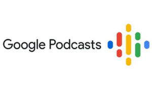 Angel-Podcast bei Google