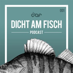 Angel-Podcast von DaF