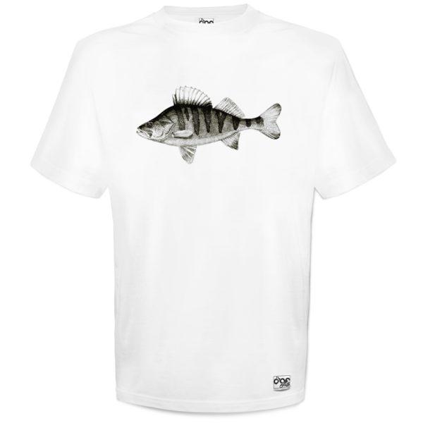 Barsch T-Shirt