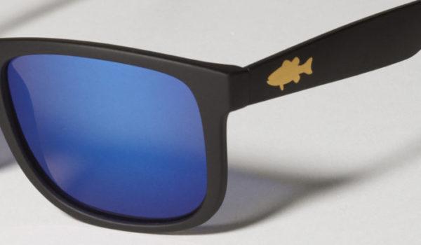Bass Sonnenbrille