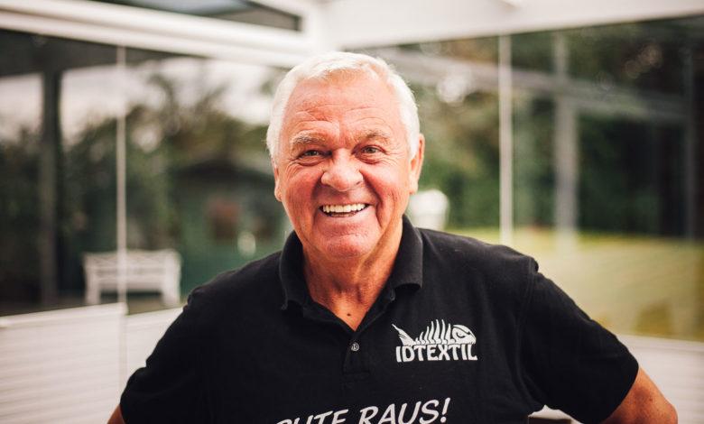 Photo of DaF Podcast 004: Auf dem Boden der Tatsachen mit Horst Hennings